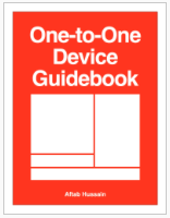 one-to-one guidebook
